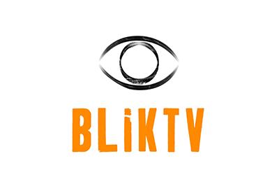 Productions BLIKTV