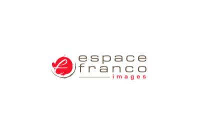 Espace Franco-Images inc.