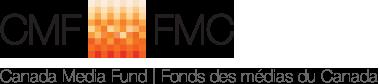 Fonds des médias du Canada (FMC)