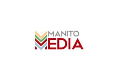 Manito Média Inc.