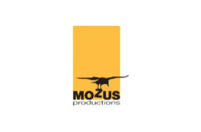 Mozus Productions