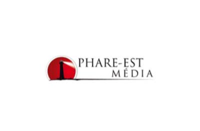 Phare-Est Médias Inc.