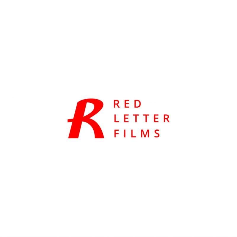 Red Letter Films