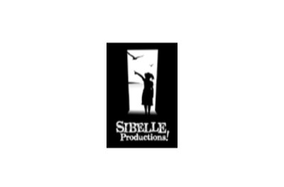 Sibelle Productions!