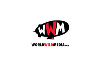 World Wild Media