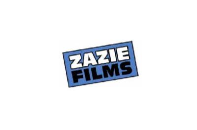 Zazie Films