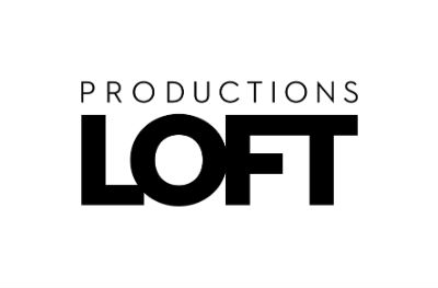 Productions Loft