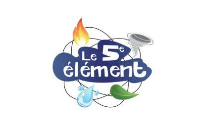 Le 5e élément