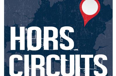 Hors Circuits