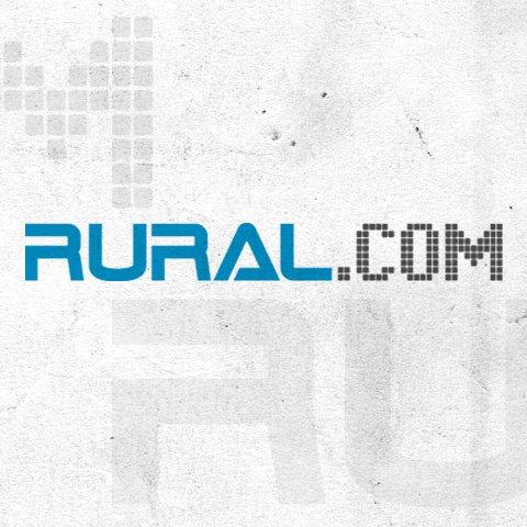 Rural.com