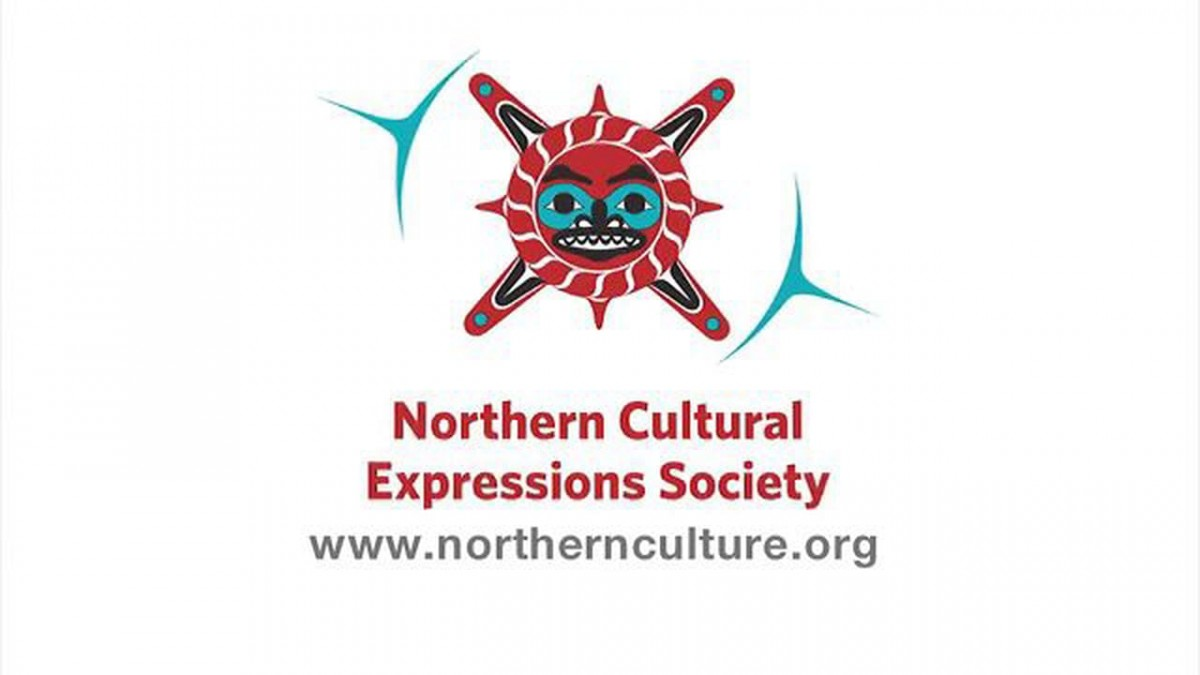 The Northern Cultural Expressions Society