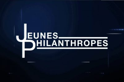 Jeunes Philanthropes