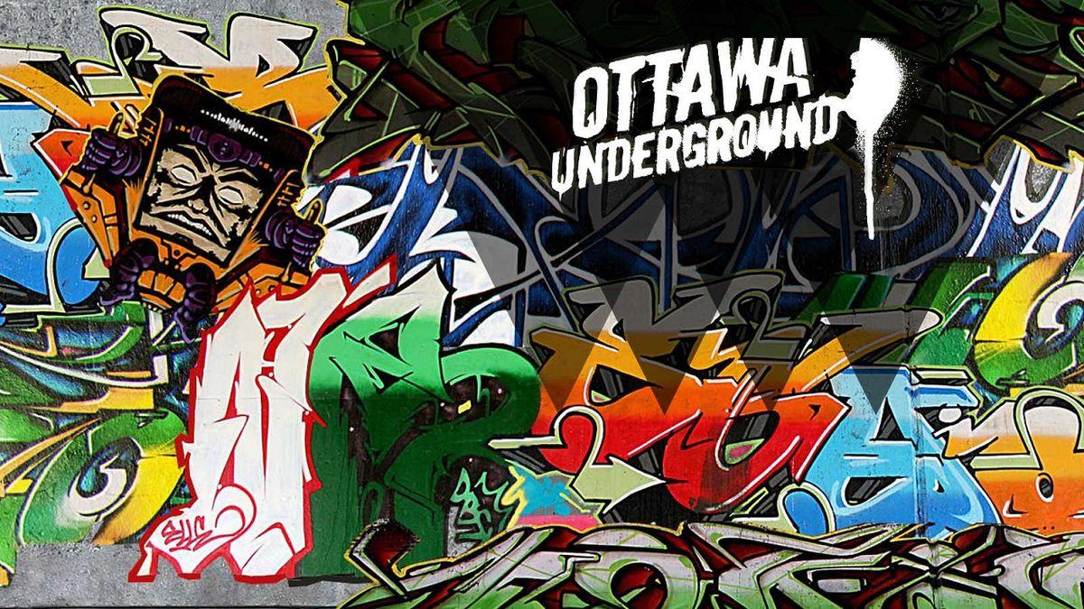 Ottawa_underground