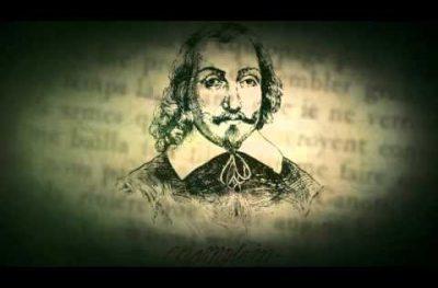 Samuel Champlain – Visionnaire du nouveau-monde