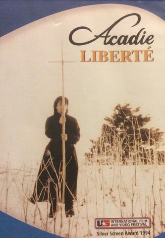 Acadie Liberté