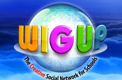 Wigup.tv