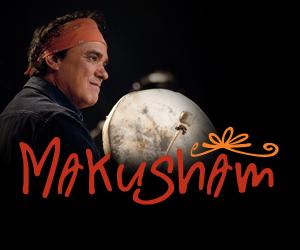 Makusham