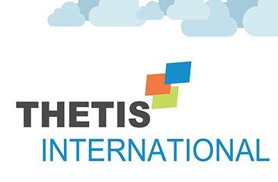 Le Moteur de recherche Thetis International