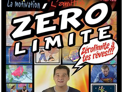 Zéro limite