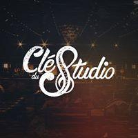 Clé du Studio