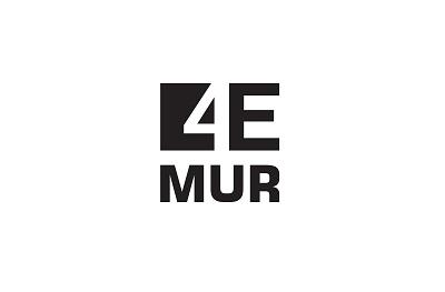 4E Mur