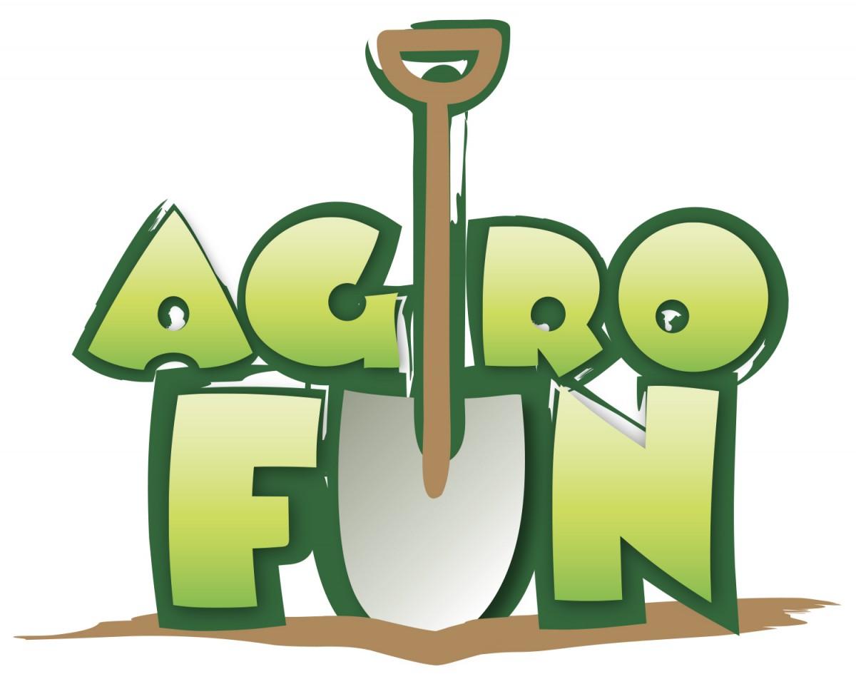 logo AgroFun
