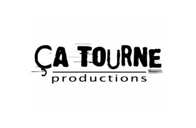 Ça Tourne Productions
