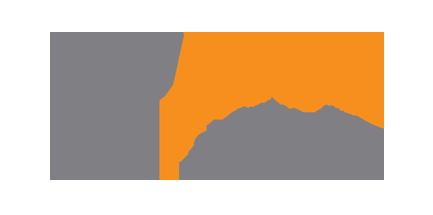 L'Alliance des producteurs francophones du Canada (APFC)
