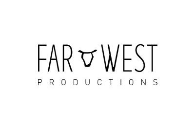 Far West Productions