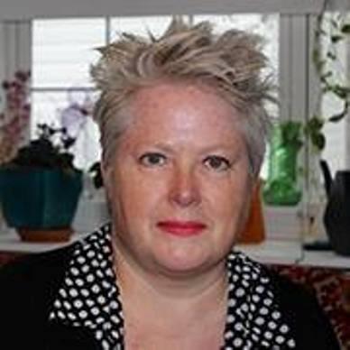 Maryse Chapdelaine