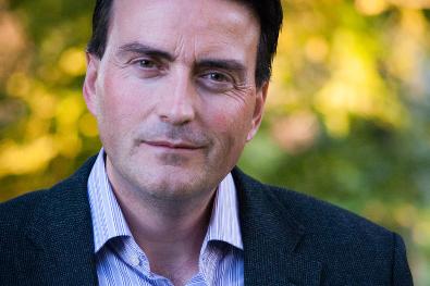 François Balcaen
