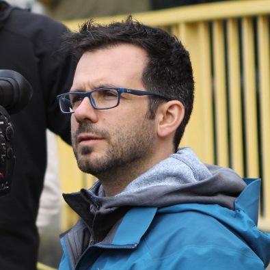 Dany Lavoie
