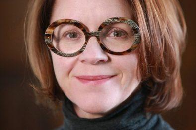 Renée Blanchar