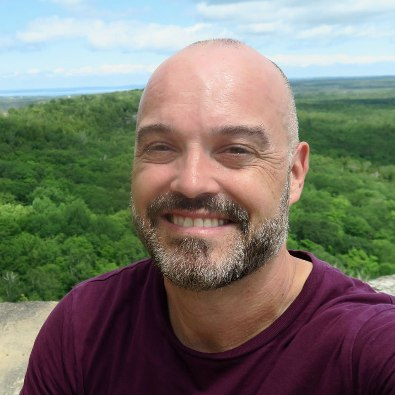 Steve Diguer