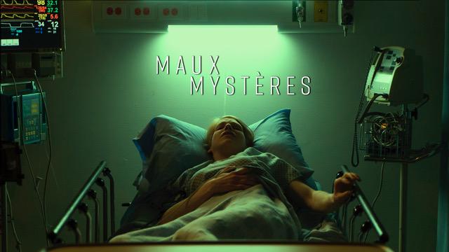 Maux Mystères