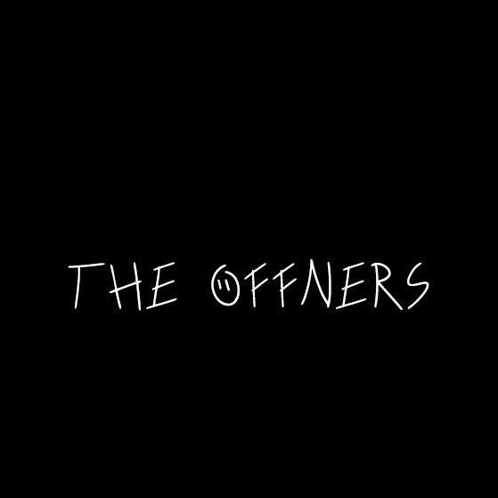The Offners