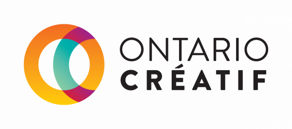 Ontario Créatif