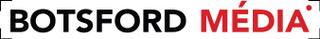 Botsford Media Inc.