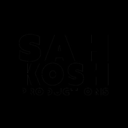 Sahkosh Productions
